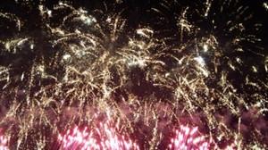 20170708_makomanai_fireworks_8