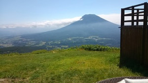 2017_summer_niseko_trip_11