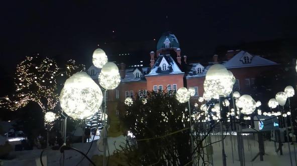 20172018_winter_hokkaido_1