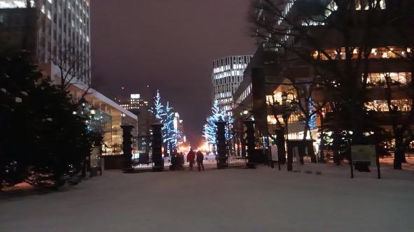 20172018_winter_hokkaido_3