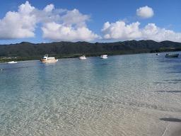 20180806_isigaki_island_6