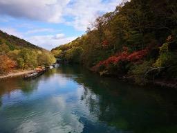 20181013_lake_sikotsu_17