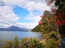 20181013_lake_sikotsu_4