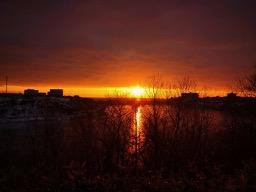 20181231_sunset_at_doto_2