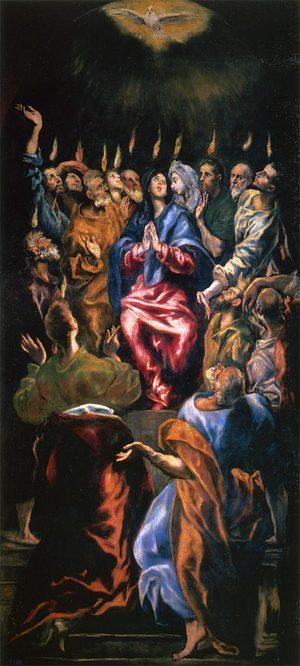 20110612elgreco_pentecostes_2