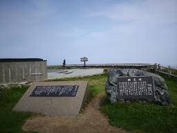 20190805-erimo-nakasatsunai-obihiro-3
