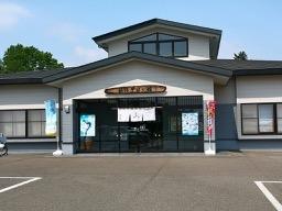 20190806-tokachi-10