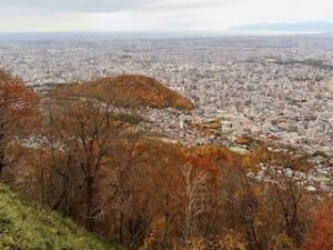 20191011-sapporo-autumn-12