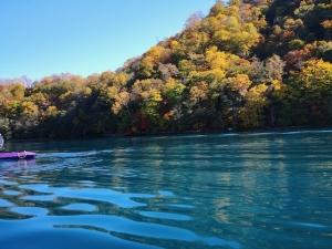 20191021-lake-shikotsuko-11