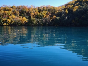20191021-lake-shikotsuko-17