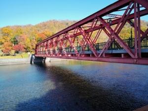 20191021-lake-shikotsuko-19