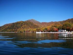 20191021-lake-shikotsuko-22