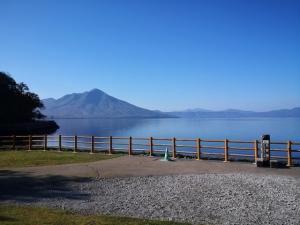 20191021-lake-shikotsuko-27