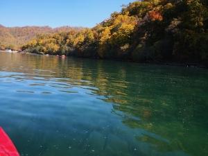 20191021-lake-shikotsuko-28