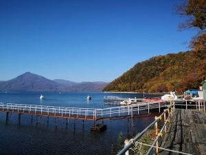 20191021-lake-shikotsuko-3