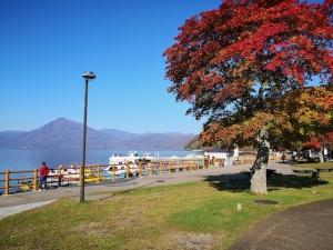 20191021-lake-shikotsuko-8