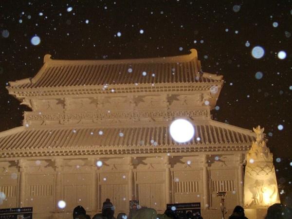 Sapporo_snow_festival2010no02
