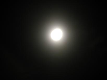 20100922_moon