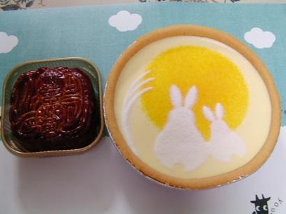 Otsukimi_cake_and_mooncake_no01_2