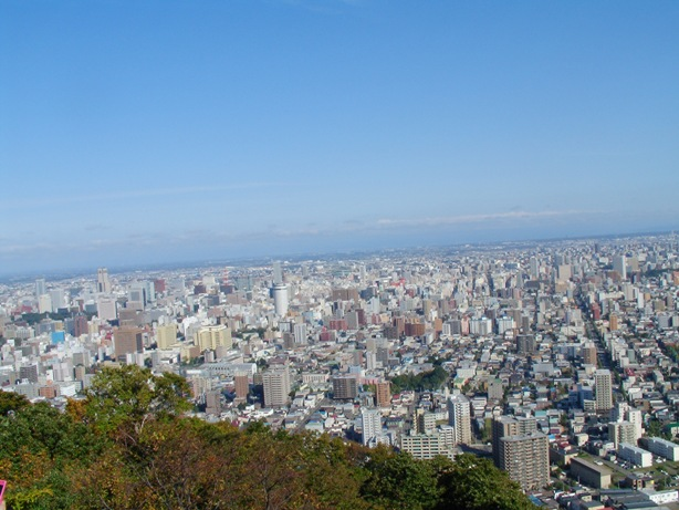 20101011_from_top_of_mt_maruyama_3