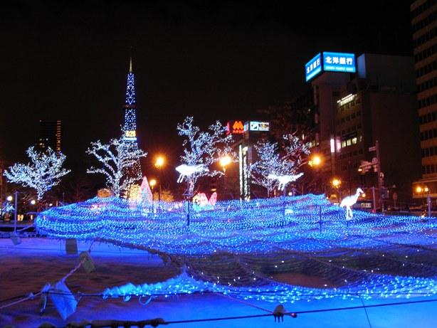 20101225_at_sapporo_1