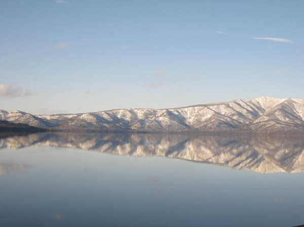 20111210_lake_kussharo_1