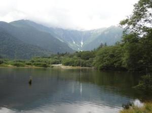 201208kamikouchi_9