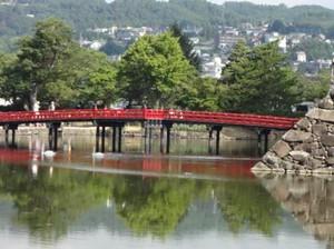 201208matsumotojyo3