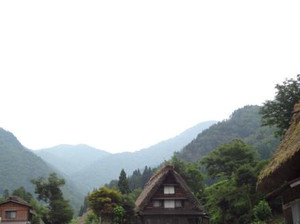 201208sirakawago_7