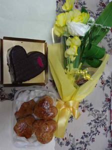20130214_valentines_day
