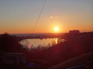 201312_sunset3