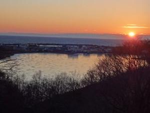 201312_sunset5