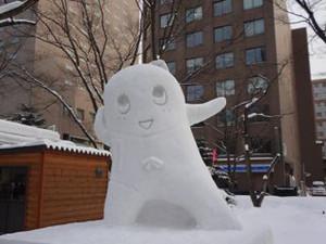 2014020809_snowfestival02