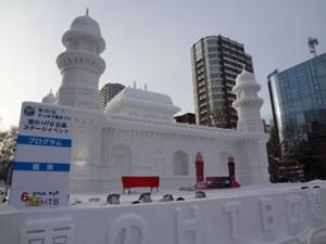 2014020809_snowfestival03