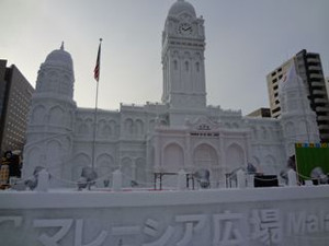 2014020809_snowfestival04_2