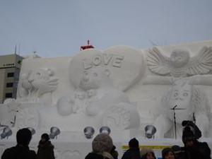 2014020809_snowfestival05