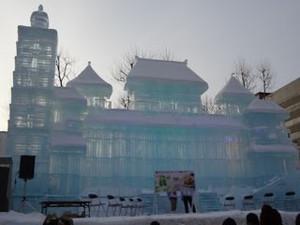 2014020809_snowfestival07