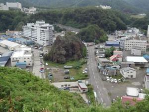 20140806_shiretokopm13