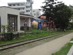 20140815_railway_trip09