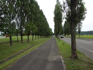 20140815_railway_trip16