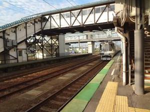 20140815_railway_trip26
