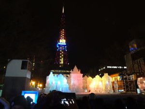2015_snow_festival02