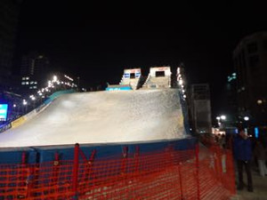 2015_snow_festival03