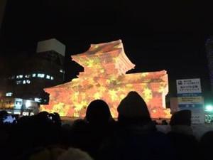 2015_snow_festival11