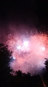 20150719_makomanai_fireworks_2