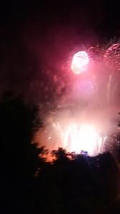 20150719_makomanai_fireworks_4