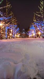20161210_sapporo_winter_4
