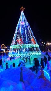 2016122425_christmas_8