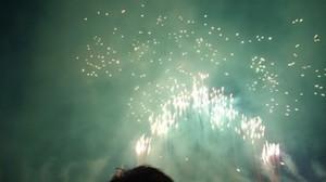 20170708_makomanai_fireworks_3