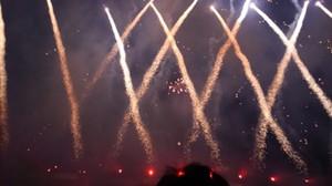 20170708_makomanai_fireworks_5